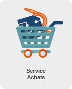 SFE_sous_traitant_cartes_electroniques_services_achats