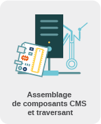 SFE_sous_traitant_cartes_electroniques_assemblage_composants_CMS_traversants